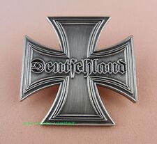 Pin DEUTSCHLAND Eisernes Kreuz  - 019