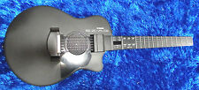 Used YAMAHA EZ-AG Digital MIDI Electric Guitar Black ! ezag