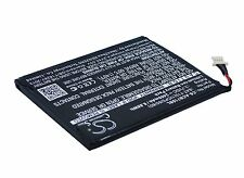 High Quality Battery for Acer Iconia Tab B1 BAT-715(1ICP5/60/80) KT.00103.001 UK