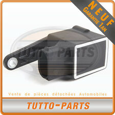 FRONT LEVEL HEIGHT HEADLIGHT SENSOR AUDI A3 A4 A6 A8 S6 S8 TT