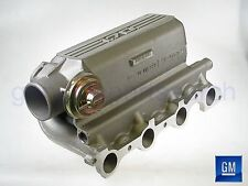 Genuine Vauxhall Cavalier, Astra F +Others Brand New Induction Manifold 90412333