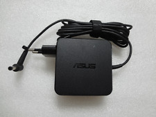 NEW 65W Original AC Power Adapter Charger For Asus X550LA X550LB X551C AD887020