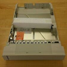 C2085C HP LaserJet 4 250 Sheet A4 Paper Tray *New OEM*
