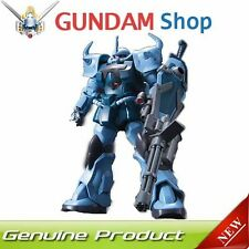 BANDAI HG Gundam: The 08th MS Team 1/144 MS-07B3 Gouf Custom HGUC Japan 165503