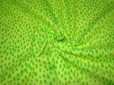 "~10 YDS~BRUNSCHWIG&FILS~""LA PLUIE"" MODERN~COTTON UPHOLSTERY FABRIC FOR LESS~"