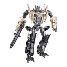 Transformers AOE Age of Extinction Rusty Scrapyard Evasion Loose Optimus Prime