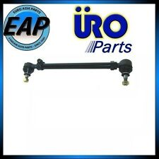 For Mercedes 240D 280CE 280E 300CD 300D 300TD 450SEL Tie Rod Ball Joint NEW