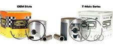 SPI Piston Kit Polaris Indy 400 84-91 .02