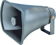 Tromba in alluminio da 35W SC 35A