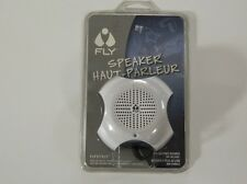 Fly Speaker Haut Parleur for Pentop Computer Flystyle New