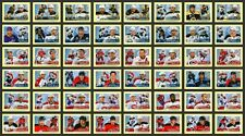 $0.99 each NHL 2011-12 Regular Issue /288 Panini Hockey Sticker Album Singles