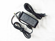 AC Adaptor Charger for Lenovo ThinkPad Edge 13 E220S E420 E430 E420S E520 E530