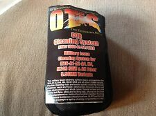 OTIS CQB cleaning system with Gerber multi tool NEW