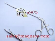 Arthroscopy Arthroscopic PENETRATOR SUTURE RETRIEVER, 15° AR-2167-2
