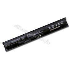 New Battery For HP ProBook 440 445 450 455 470 HSTNN-C81C HSTNN-C82C HSTNN-C83C