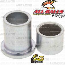 All Balls Front Wheel Spacer Kit For Yamaha YZ 250 1992-1995 92-95 Motocross MX