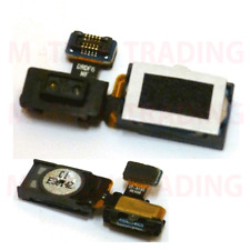 Nuevo Original Samsung S4 Mini I9195 Galaxy Interno Speaker Flex Cable parte