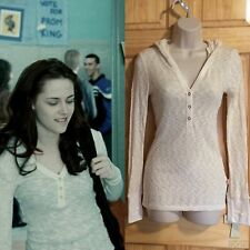 BELLA SWAN CURIOUS GYPSY THERMAL XL