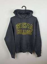 VTG MENS USA PRO COLLEGE CHAMPION ATHLETIC SPORTS OVERHEAD SWEATSHIRT HOODIE S
