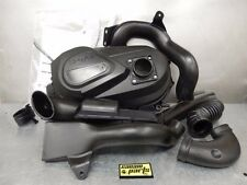 CAN AM COMMANDER 2012 2013 2014 DUAL CVT AIR INTAKE KIT 715002467 1000 800 CANAM