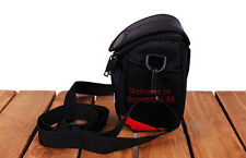 Camera bag case for Canon SX220 SX240 HS SX500 SX160 SX150 SX130 SX120 IS G10