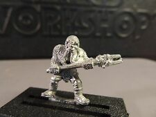 CHAOS WARRIOR THUG PICK NORSE CITADEL GAMES WORKSHOP WFB WARHAMMER