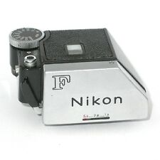 Nikon Photomic - ID 4282