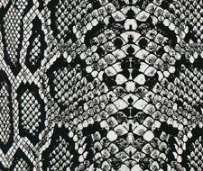 HYDROGRAPHIC WATER TRANSFER HYDRODIPPING FILM HYDRO DIP SNAKE SKIN