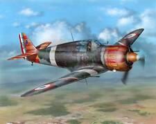 Chasseur français BLOCH MB152C.1, Armée de l'air de Vichy- KIT AZUR 1/32 n° A094