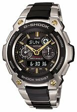 CASIO G-SHOCK MT-G TOUGH MVT MULTIBAND6 MTG-1500-9AJF Men's watch F/S