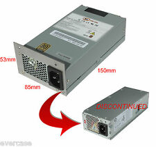 PSU / Power supply Unit for HP Pavilion Slimline PCs S5-1000 series. 633195-001