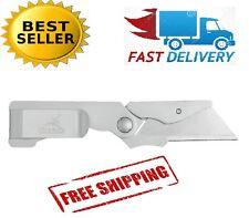 NEW Gerber EAB Lite Pocket Knife Folding Blade by Gerber Liner Lock Safety (AOI)