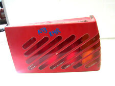 GENUINE NISSAN EXA N13 RIGHT HAND TAIL LIGHT