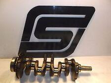 2005 Nissan Sentra S 1.8L QG18DE OEM Factory Crank Shaft Crankshaft