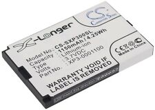 NEW Battery for Sonim XP3 XP3-0001100 Li-ion UK Stock