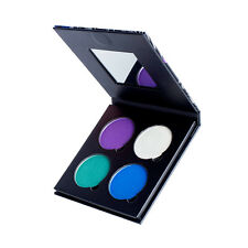 Suva Beauty - KEEPERS OF MAGIC- Shimmer Eyeshadow Palette - Party/Fashion/Beauty