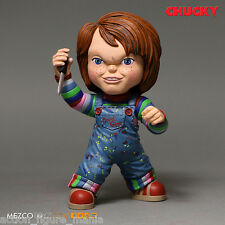 MEZCO TOYS Child´s Play Stylized Roto Action Figure Good Guy Chucky 15 cm