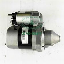 FORD GRAND C-MAX 1.0 ECOBOOST STARTER MOTOR NEW GENUINE OEM
