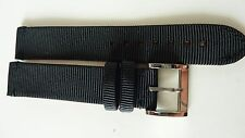 Bedat men's watch strap 16mm new