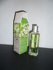 Lily of the Valley,EDT, Yves Rocher 3.3 fl.oz., France