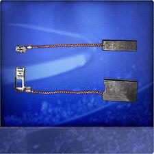 Kohlebürsten Mafell Handkreissäge MKS 65 75 85 125