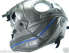 Yamaha FZ8 2013 Bagster TANK COVER grey blue BAGLUX protector IN STOCK new 1602K