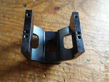 ROBBE Futura One Piece ENGINE MOUNTING