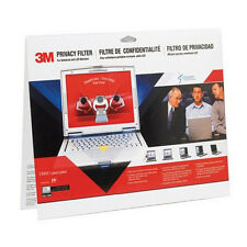 """3M PF14.0W9 Wide Laptop Privacy Screen Protectors Filter 14 """" 310mm*175mm 16:9"""