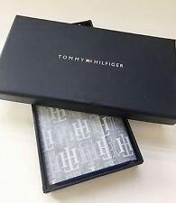 TOMMY HILFIGER IPHONE 5 CASE, custodia.