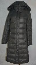 Ralph Lauren  size S  Packable long down jacket   pre-owned