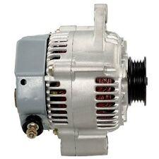 Alternator for Toyota Hilux VZN167, 172 V6 engine 5VZ-FE 5VZ4E 3.4L Patrol 02-03