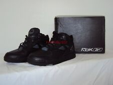 Original reebok the Pump Omni Lite hexalite Limited Edition cortos 10/43 nuevo