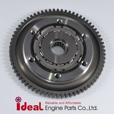 """""""New"""" One Way Starter Clutch Gear for TGB Target Blade 450 450SE IRS 2010~2015"""