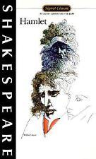Hamlet: Prince of Denmark (Shakespeare, Signet Classic)